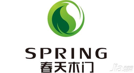 春天木门遭北京春天冒用商标 将依法维权