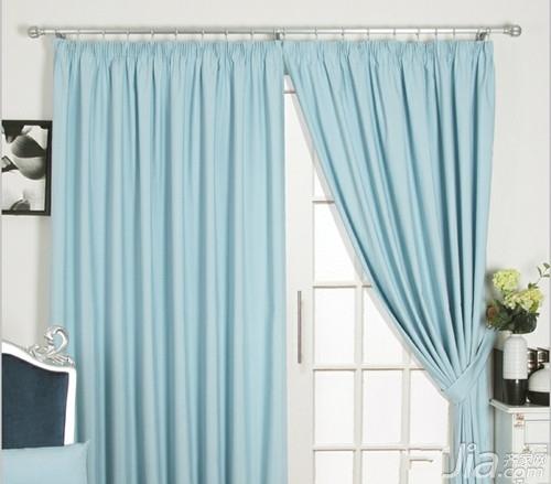 窗帘的安装步骤 罗马帘的安装方法